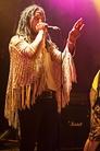 Rock-The-Bay-20130216 The-Khyber-Belt 9792