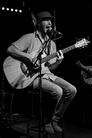 Rock-The-Bay-20130216 Tim-Mcmillan-Band 9811