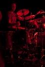 Rock-The-Bay-20130216 Tim-Mcmillan-Band 9821