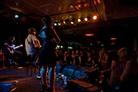 Rock-The-Bay-20130216 Tim-Mcmillan-Band 9826