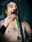 Rock-The-Beach-20130628 Airbourne-35