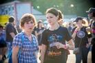 Rock-The-City-2013-Festival-Life-Ioana-Public-17