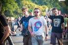 Rock-The-City-2013-Festival-Life-Ioana-Public-18