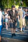 Rock-The-City-2013-Festival-Life-Ioana-Public-28