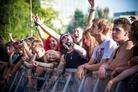 Rock-The-City-2013-Festival-Life-Ioana-Public-3