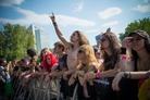 Rock-The-City-2013-Festival-Life-Ioana-Public-5