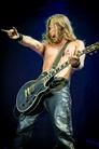 Rock-The-City-20130727 Enslaved-Enslaved-18