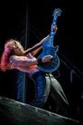 Rock-The-City-20130727 Enslaved-Enslaved-21