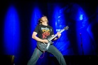 Rock-The-City-20130727 Heaven-Shall-Burn-Heaven-Shall-Burn-1