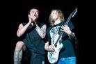 Rock-The-City-20130727 Heaven-Shall-Burn-Heaven-Shall-Burn-16