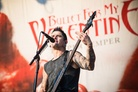 Rock-The-City-20130728 Bullet-For-My-Valentine-Bfmv-4