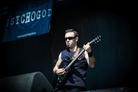 Rock-The-City-20130728 Psychogod-Psychogod-2