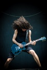 Rock-The-City-20130728 Psychogod-Psychogod-7