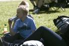 Rock The Lake 2010 Festival Life Andre 6115