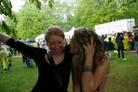 Rock The Lake 2010 Festival Life Greger  0021