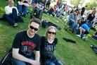 Rock The Lake 2010 Festival Life Greger  0037