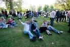 Rock The Lake 2010 Festival Life Greger  0044