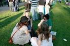 Rock The Lake 2010 Festival Life Greger  0054