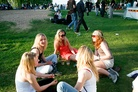 Rock The Lake 2010 Festival Life Greger  0057
