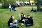 Rock The Lake 2010 Festival Life Greger  0074
