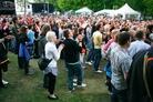 Rock The Lake 2010 Festival Life Greger  0086
