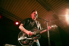 Rockabilly-I-Parken-20151121 The-Go-Getters-0029