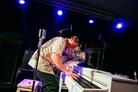 Rockabilly-I-Parken-20151121 The-Playtones-0058