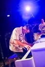 Rockabilly-I-Parken-20151121 The-Playtones-0060