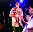 Rockabilly-I-Parken-20151121 The-Playtones-0069