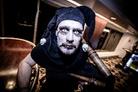Rockbitch-Boat-2013-Festival-Life-Jonas D4a0322