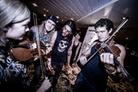 Rockbitch-Boat-2013-Festival-Life-Jonas D4a0324