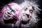 Rockbitch-Boat-2013-Festival-Life-Jonas D4a0326