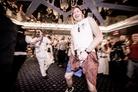 Rockbitch-Boat-2013-Festival-Life-Jonas D4a0389