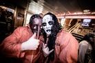 Rockbitch-Boat-2013-Festival-Life-Jonas D4a0398