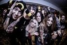 Rockbitch-Boat-2013-Festival-Life-Jonas D4a0463