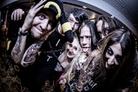Rockbitch-Boat-2013-Festival-Life-Jonas D4a0465