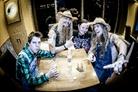 Rockbitch-Boat-2013-Festival-Life-Jonas D4a0480