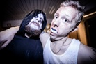 Rockbitch-Boat-2013-Festival-Life-Jonas D4a0888