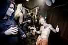 Rockbitch-Boat-2013-Festival-Life-Jonas D4a1347