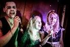 Rockbitch-Boat-2013-Festival-Life-Jonas D4b4002