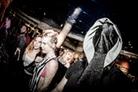 Rockbitch-Boat-2013-Festival-Life-Jonas D4b4330