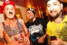 Rockbitch-Boat-2013-Festival-Life-Rasmus 2259