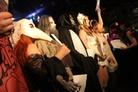 Rockbitch-Boat-2013-Festival-Life-Rasmus 2503
