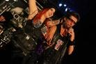 Rockbitch-Boat-2013-Festival-Life-Rasmus 2543