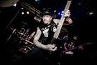 Rockbitch-Boat-2013-Guitar-Battle D4a1081
