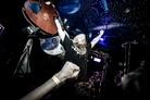 Rockbitch-Boat-2013-Guitar-Battle D4a1140