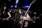 Rockbitch-Boat-2013-Guitar-Battle D4a1153