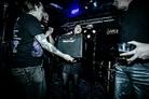 Rockbitch-Boat-2013-Guitar-Battle D4a1175
