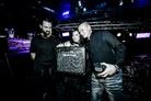 Rockbitch-Boat-2013-Guitar-Battle D4a1179
