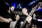 Rockbitch-Boat-2013-Guitar-Battle D4a1195